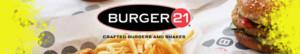 burger21webbanner